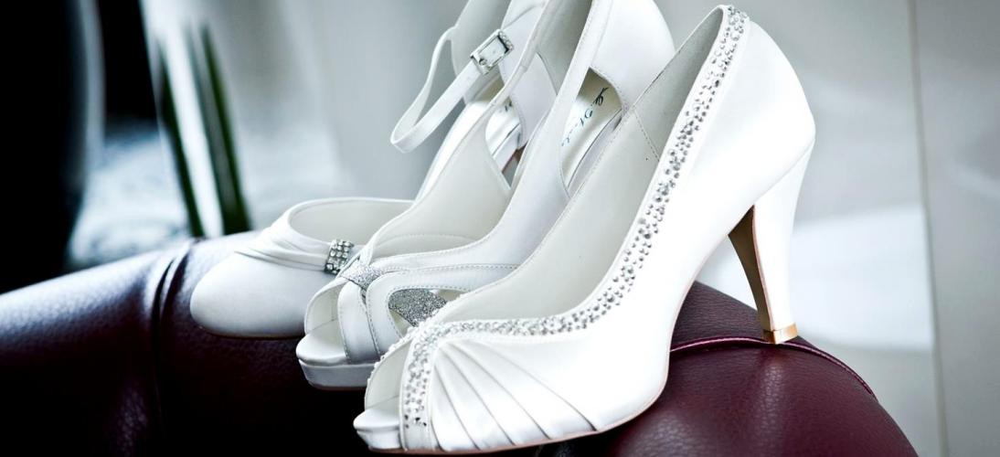 3 cipő